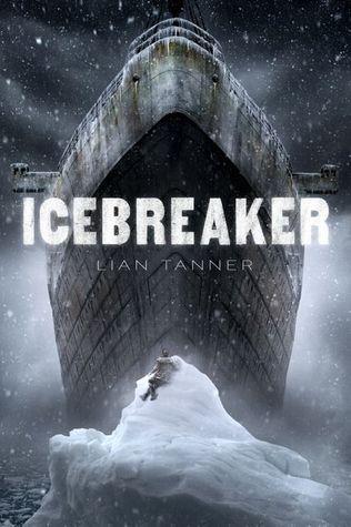 tanner-ice breaker 2