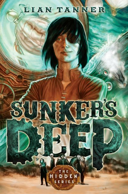 tanner-sunkers_deep_cover