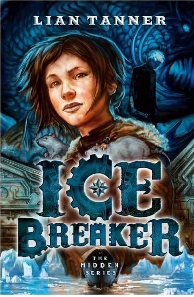 tanner_Icebreaker_cover