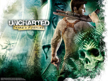 uncharted-ps3-video-game1