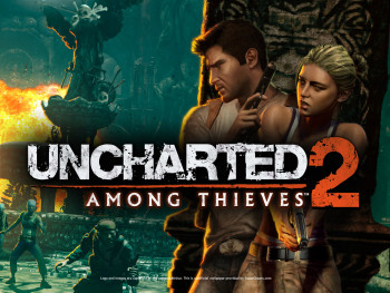 uncharted2amongthieves-01