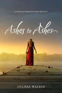 walker_Ashes to Ashes