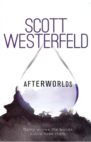 westerfeld_afterworlds pic