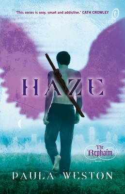 weston_haze