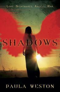 weston_shadows_US