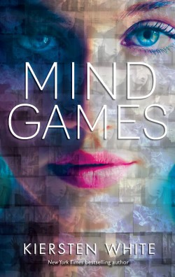 white_MindGames_cover