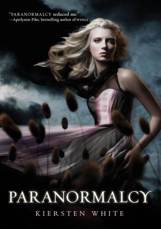 white_paranormalcy