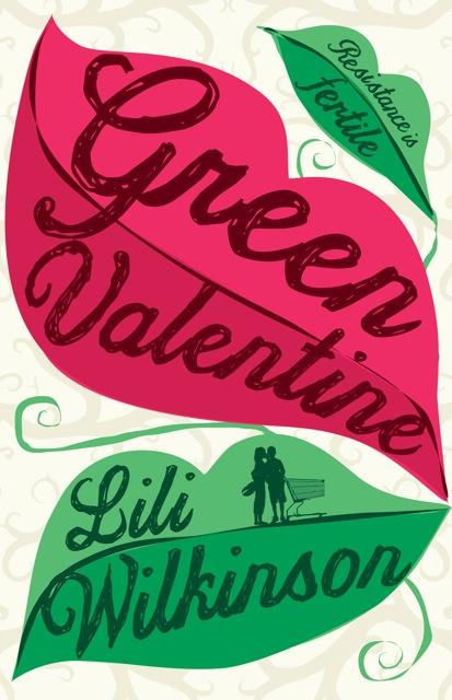 wilkinson_Green Valentine