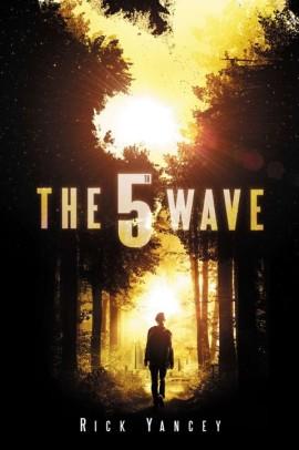 yancey_the-5th-wave