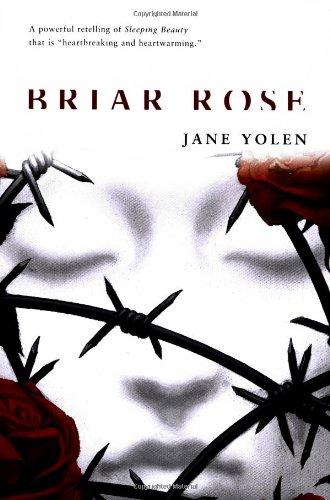 yolen_briar rose